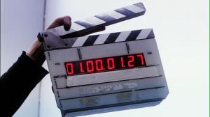 "ARASHI♥ in ""Troublemaker"" making of..."