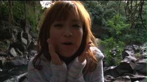 亀井~♥!!