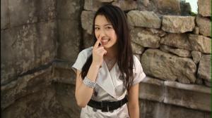 "Nakki♥ in ""Shigatsu Sengen""..."