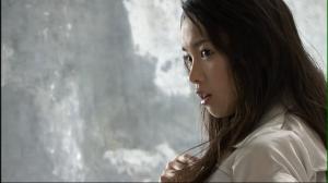 "Nakki in ""Shigatsu Sengen"" making of..."