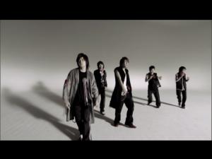 """Arashi """"PIKA☆☆NCHI DOUBLE""""..."""