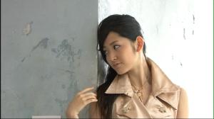 "Airiin in ""Shigatsu Sengen"" making of..."