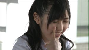 """""""にゃ~♥!"""""""