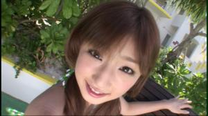 Ogura♥Yuko