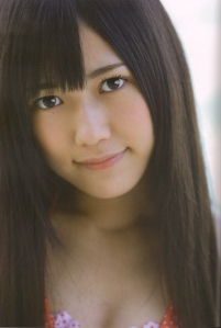 """Watarirouka Hashiritai """"Akkanbe"""" shashinshuu Scan0082"""