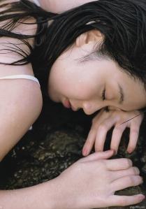 AkiyamaNana4.jpg