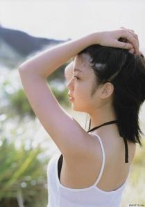 AkiyamaNana5.jpg