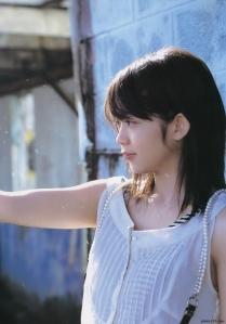 AkiyamaNana2.jpg