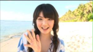 Sayu Bye~bye~♥!