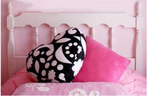 Bedroom...♥