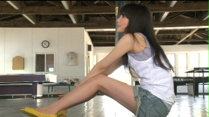 """Michishige♥Sayumi in """"La""""..."""