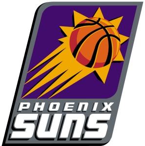 Phoenix♥Suns