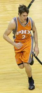 Goran Dragic