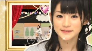 """Yuukorin in """"Otona ni narutte muzukashii!!!""""..."""