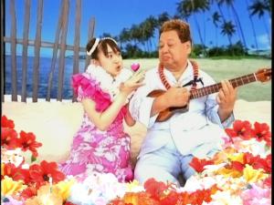 Aibon Hawaiian~♥ style!!