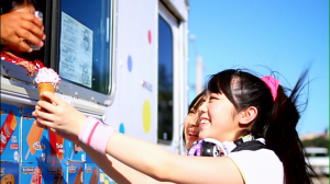 AKB48♥ now serving fans worldwide (*≧∀≦)ノ
