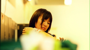 "AKB48 in ""Ponytail to shu shu"""