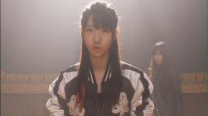 """AKB48 in """"Majijo Teppen Blues"""""""