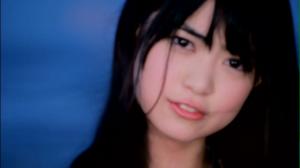 """Aamin♥ in """"Nusumareta kuchibiru""""..."""