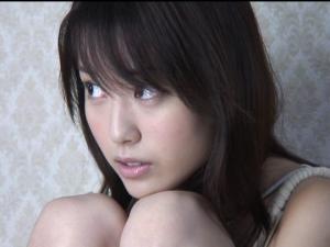 戸田恵梨香♥