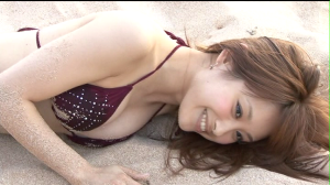 "Takahashi♥Ai in ""Katachi"" making of..."