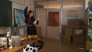 Miichan♥ rockin'!!!