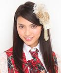 AKB48 Akimoto Sayaka