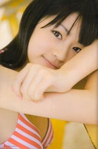 Maeda Yuuka in UTB August 2010 Scan0042