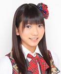 AKB48 Takajo Aki