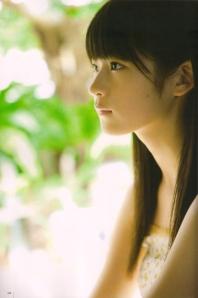 Maeda Yuuka in UTB August 2010 Scan0044