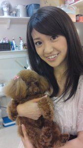 Oshima♥Yuko