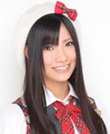 AKB48 Kuramochi Asuka