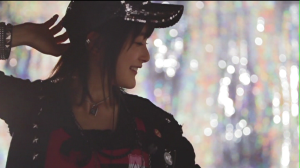 """Momo♥ in """"Maji Bomber!!""""..."""
