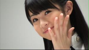 "Yuukarin in ""Ganbaranakutemo eenende!!"" making of..."
