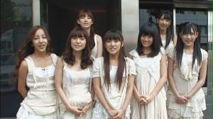 Team Dragon in seiyuu special~