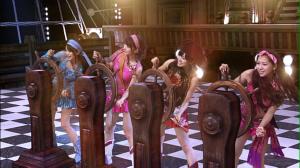 "AKB48 in ""Lucky Seven"""