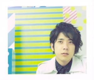 """Arashi """"Boku no miteiru fukei"""" LE booklet Scan0024"""