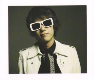 """Arashi """"Boku no miteiru fukei"""" LE booklet Scan0025"""