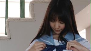 seifuku♥101...
