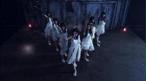 "Team Dragon in ""Kokoro no hane"" pv♥"