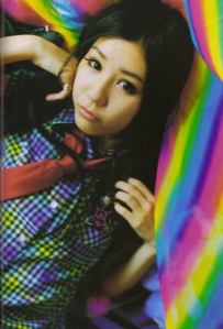"SCANDAL ""Temptation Box"" LE Scan0012"