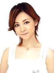 Yoshizawa Hitomi