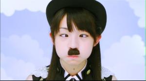 "Yuukarin♥ in ""Ganbaranakutemo eenende!!"""