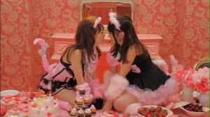 Yuko (*´∀`)♥'z Acchan!...so cute!
