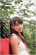 "Takahashi Minami's 1st photo book ""Takamina"""