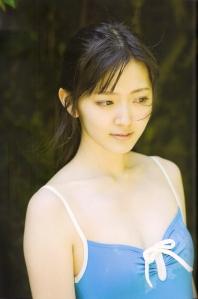 """Suzuki Airi """"Toukoubi"""" Scan0024"""