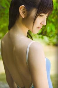 """Suzuki Airi """"Toukoubi"""" Scan0022"""