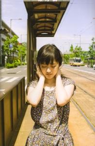 """Suzuki Airi """"Toukoubi"""" Scan0041"""