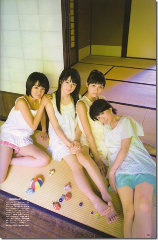 scan0026