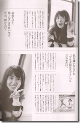 scan0037